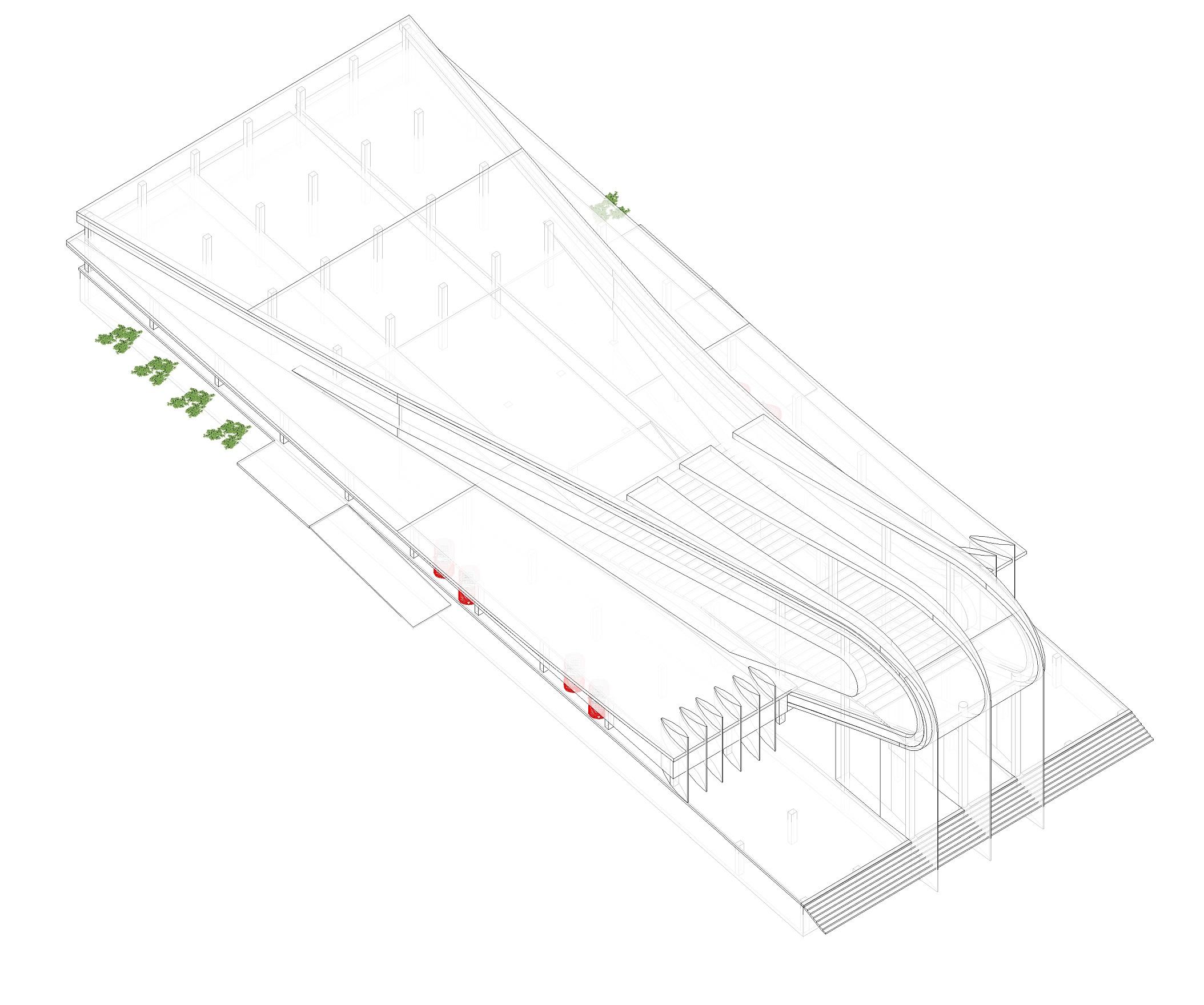 Разработка архитектурной концепции театра оперы и балета фото f_88152f574e01337e.jpg