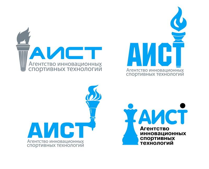 Лого и фирменный стиль (бланк, визитка) фото f_749517e8eed6db6c.jpg