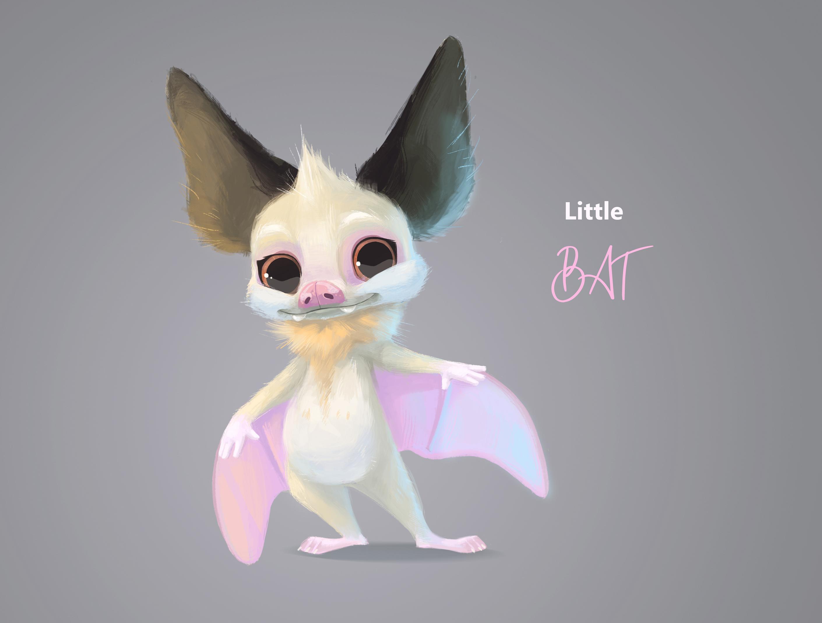 Нарисовать персонажа для анимации фото f_7785c93a261a9c59.jpg