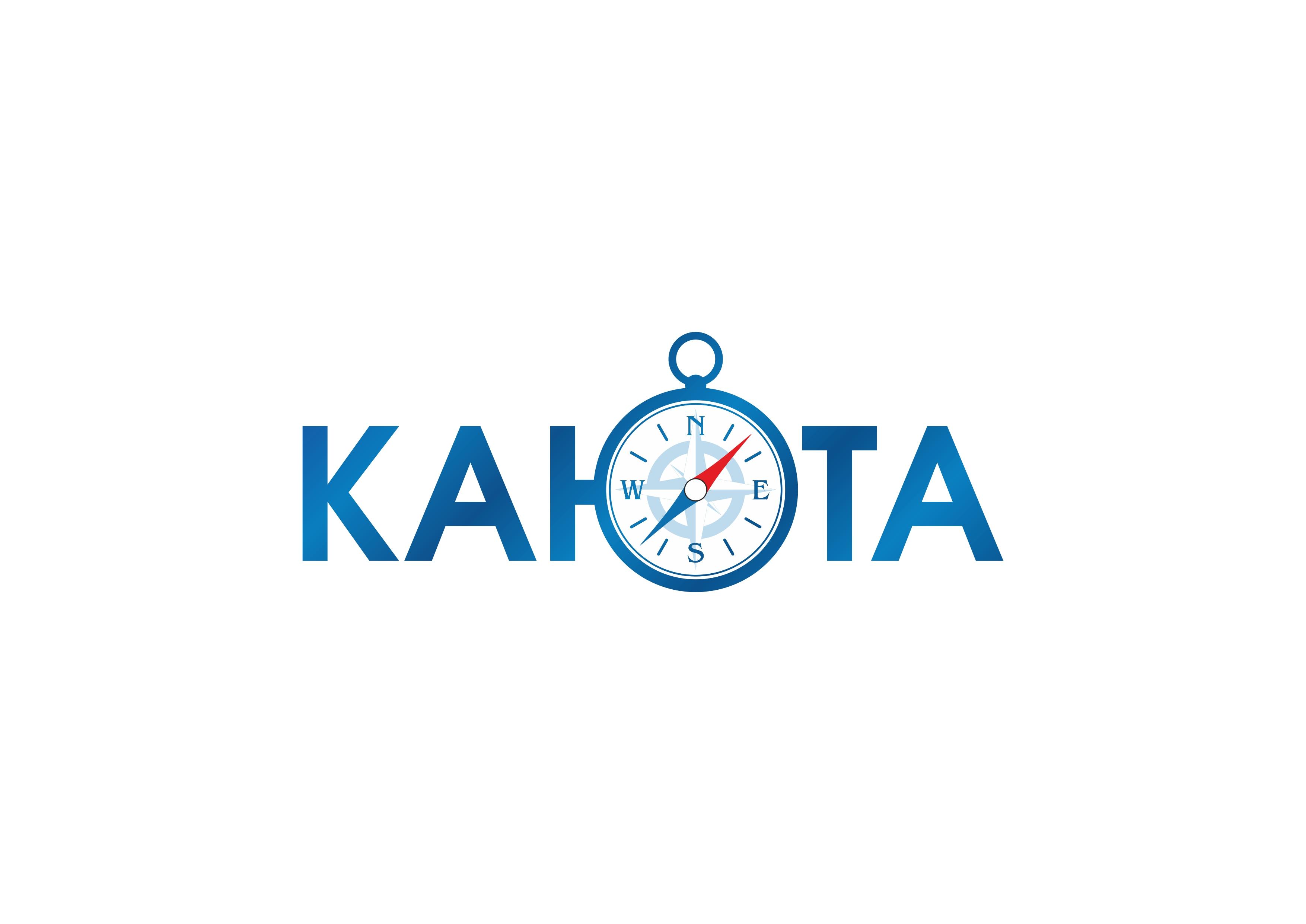 Разработать логотип для тренинговой компании фото f_28152a850a14478f.jpg