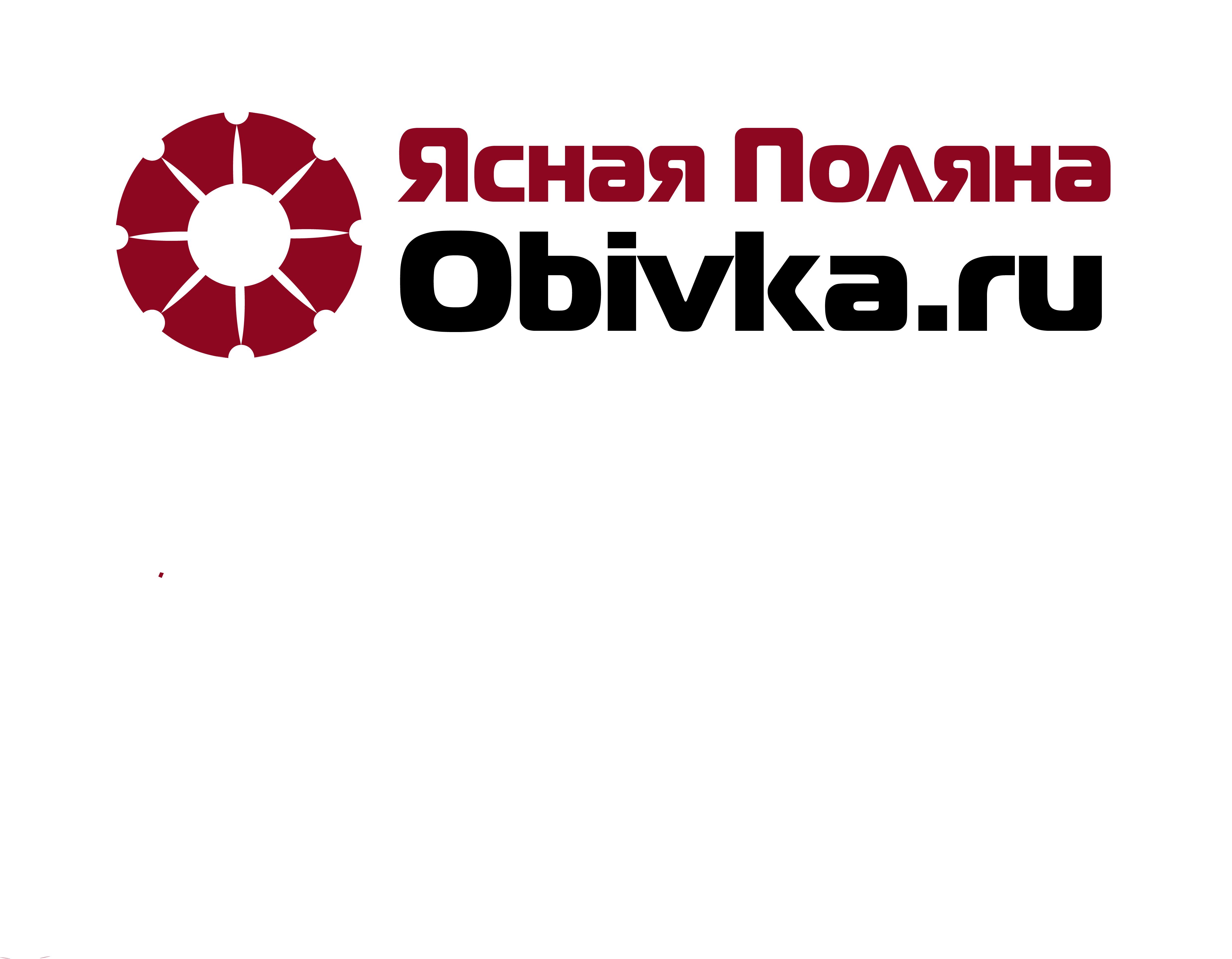 Логотип для сайта OBIVKA.RU фото f_4955c123da02655c.png