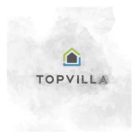TopVilla