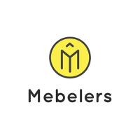 Mebelers
