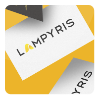 Lampyrus
