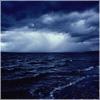 ocean2007