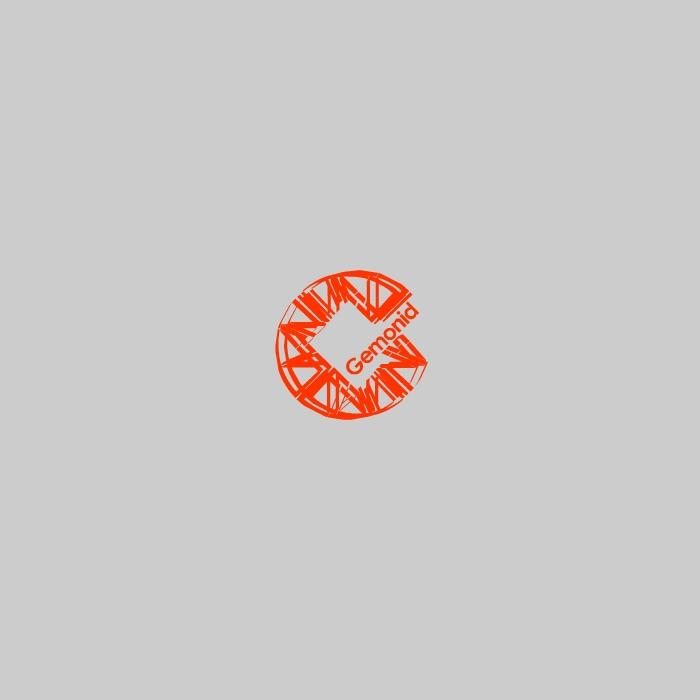 Разработать логотип к ПО фото f_4ba495e8d4a23.jpg