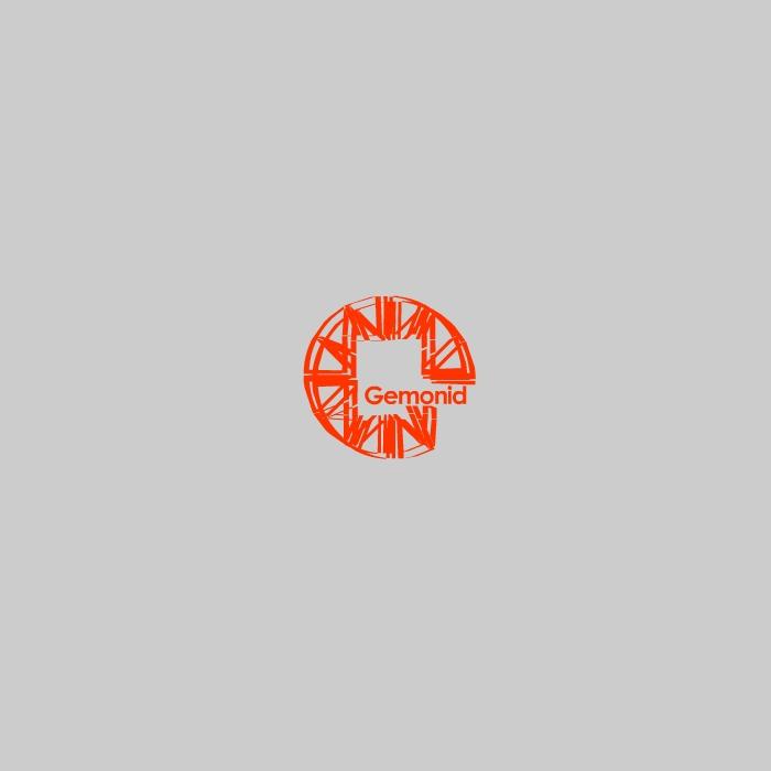 Разработать логотип к ПО фото f_4ba495f134942.jpg
