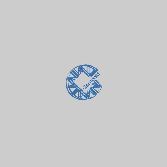 Разработать логотип к ПО фото f_4ba4965fc7c62.jpg