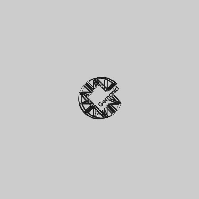 Разработать логотип к ПО фото f_4ba496662e588.jpg