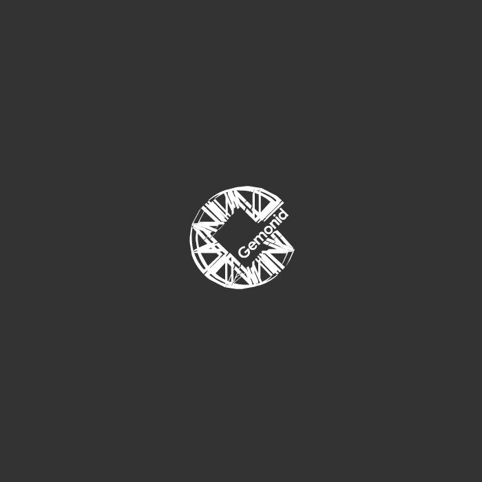 Разработать логотип к ПО фото f_4ba496a3ed9b2.jpg