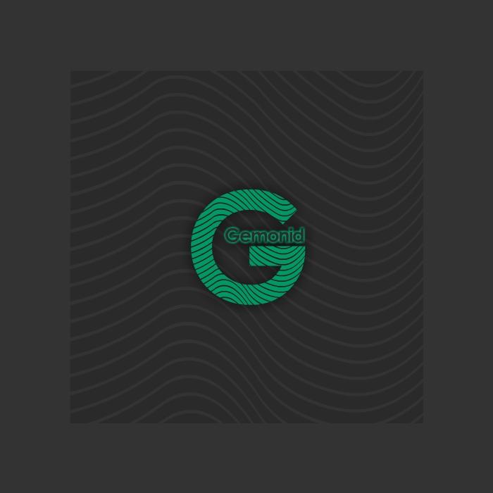 Разработать логотип к ПО фото f_4ba627fd62b0f.jpg
