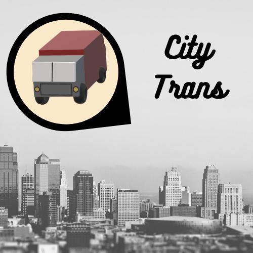 Разработка Логотипа транспортной компании фото f_2835e6dde1aab1ed.png