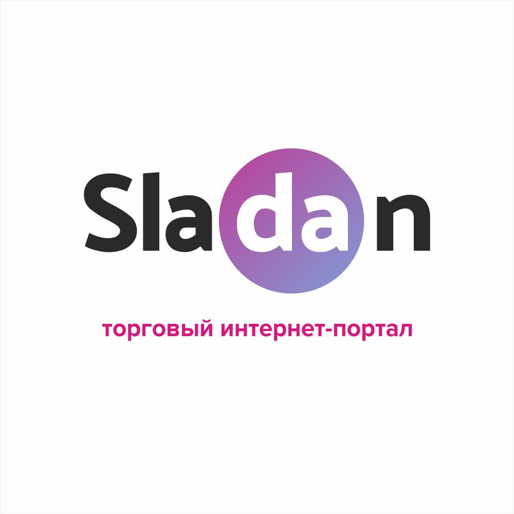 Sladan - торговый интернет-портал