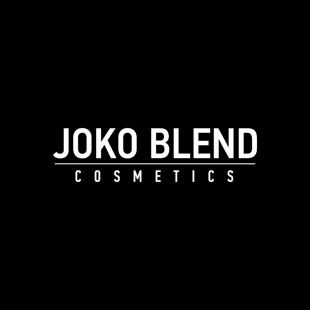 JokoBlend - натуральная косметика