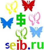 Логотип для инвестиционной компании фото f_0585140781508fb3.jpg