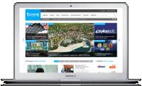 Онлайн журнал Cazinos
