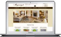 Онлайн каталог Megacarpet