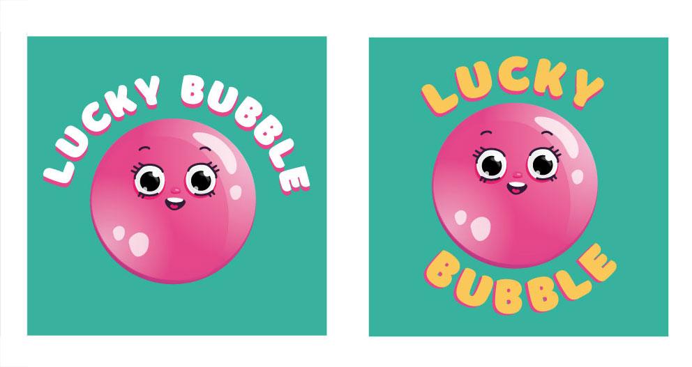 Разработка логотипа  фото f_3995fb7bcc95c7e0.jpg