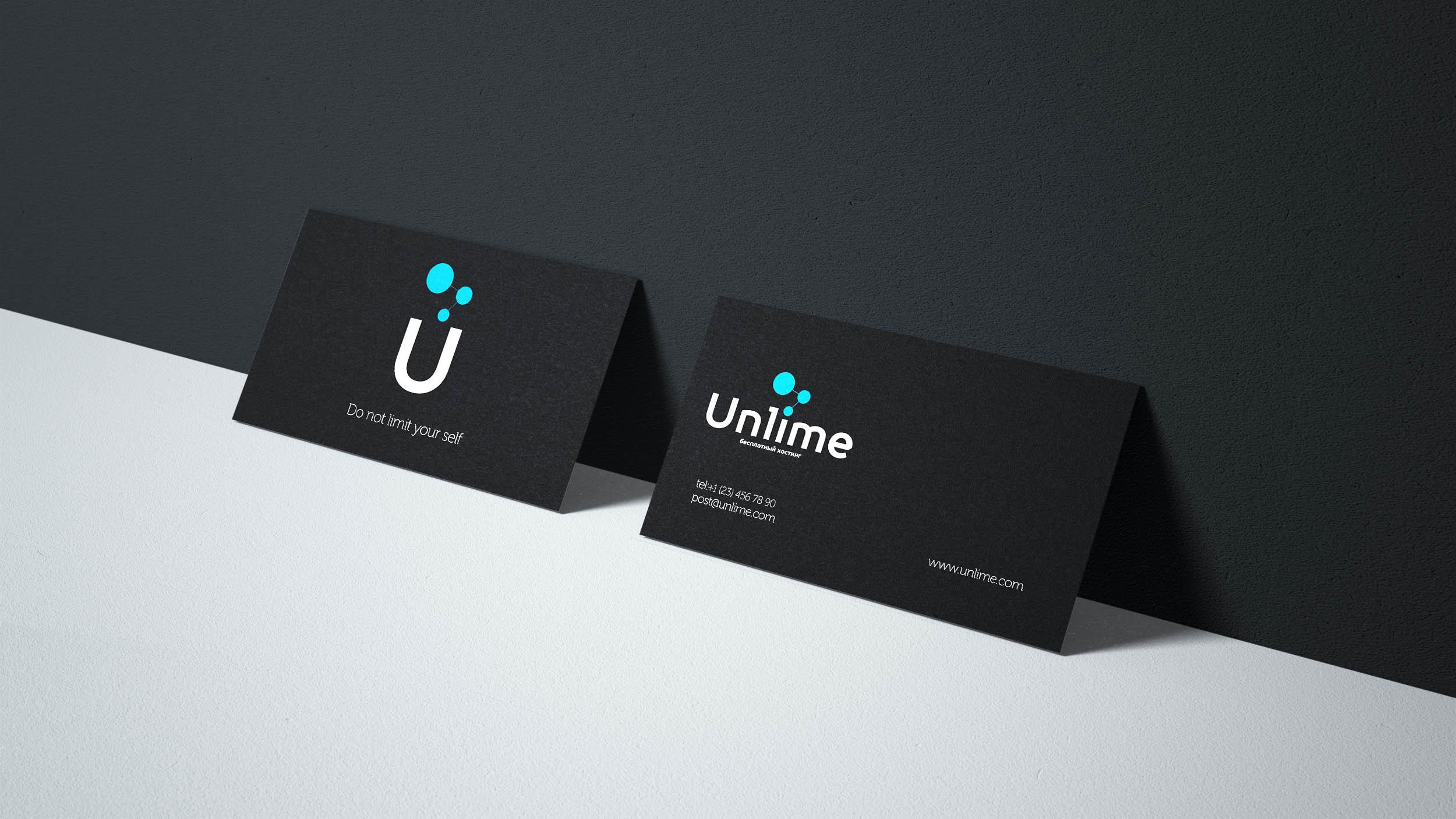 Разработка логотипа и фирменного стиля фото f_0505949922b52993.jpg