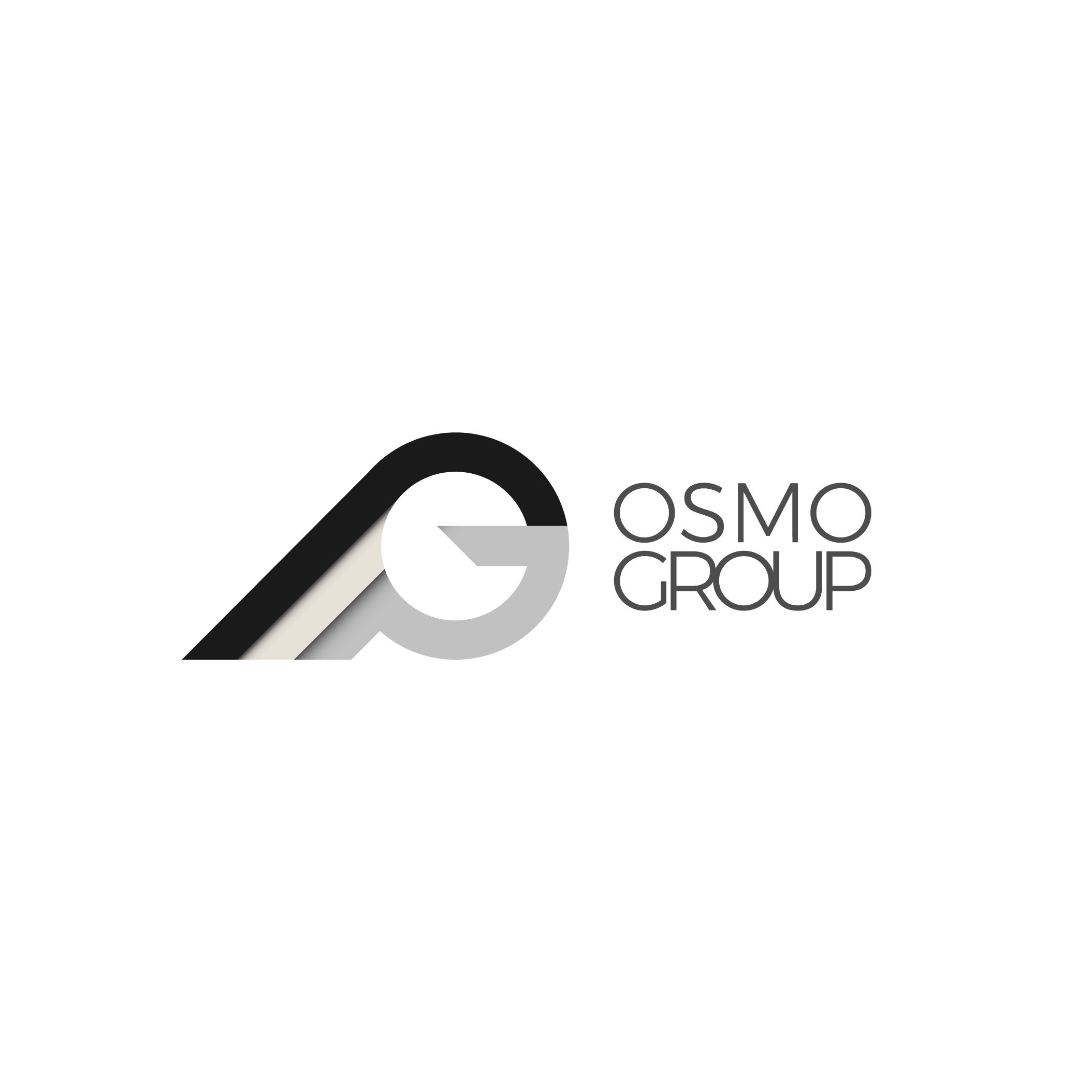 Создание логотипа для строительной компании OSMO group  фото f_33959b5a8b3999a3.jpg