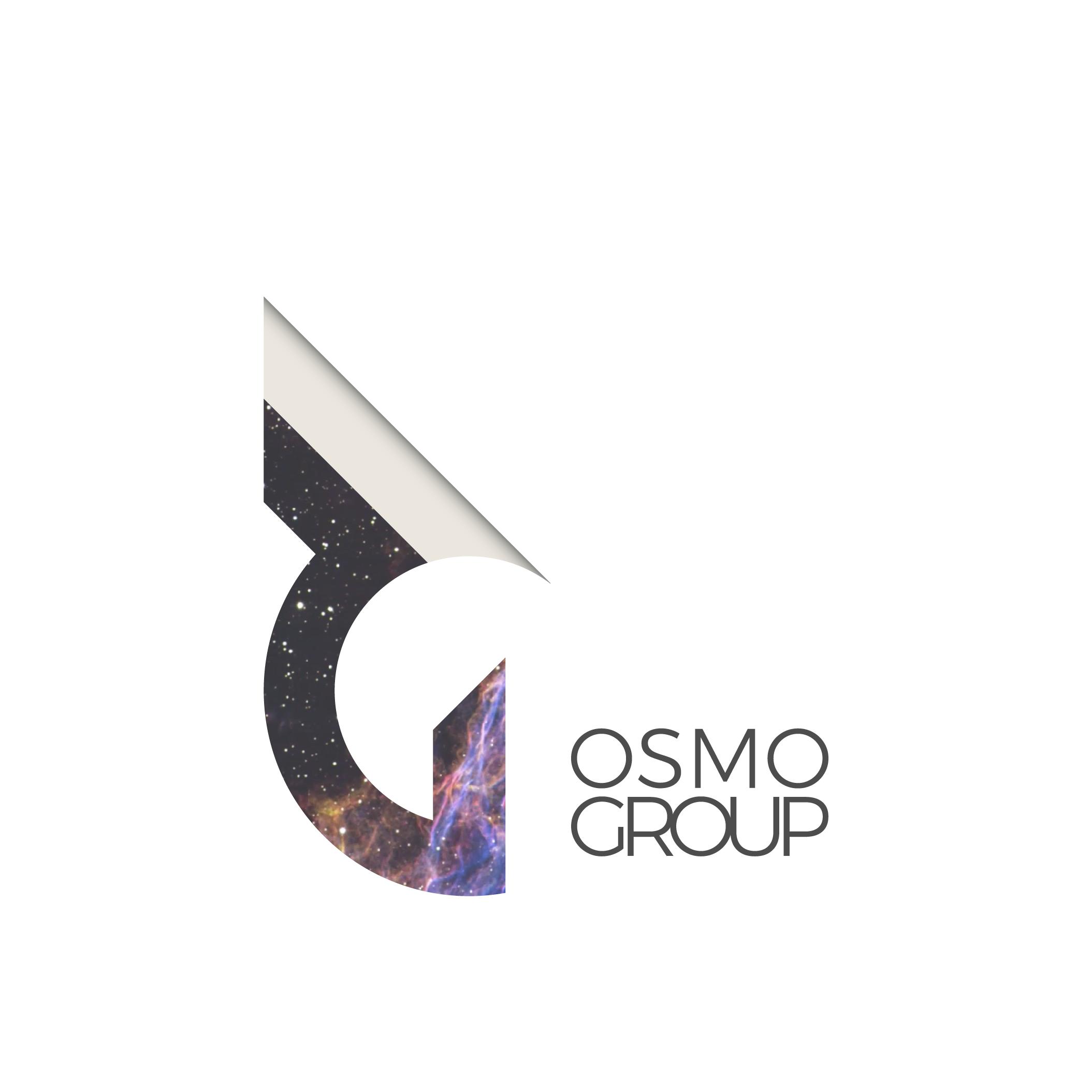 Создание логотипа для строительной компании OSMO group  фото f_75459b5a8c88ea61.jpg