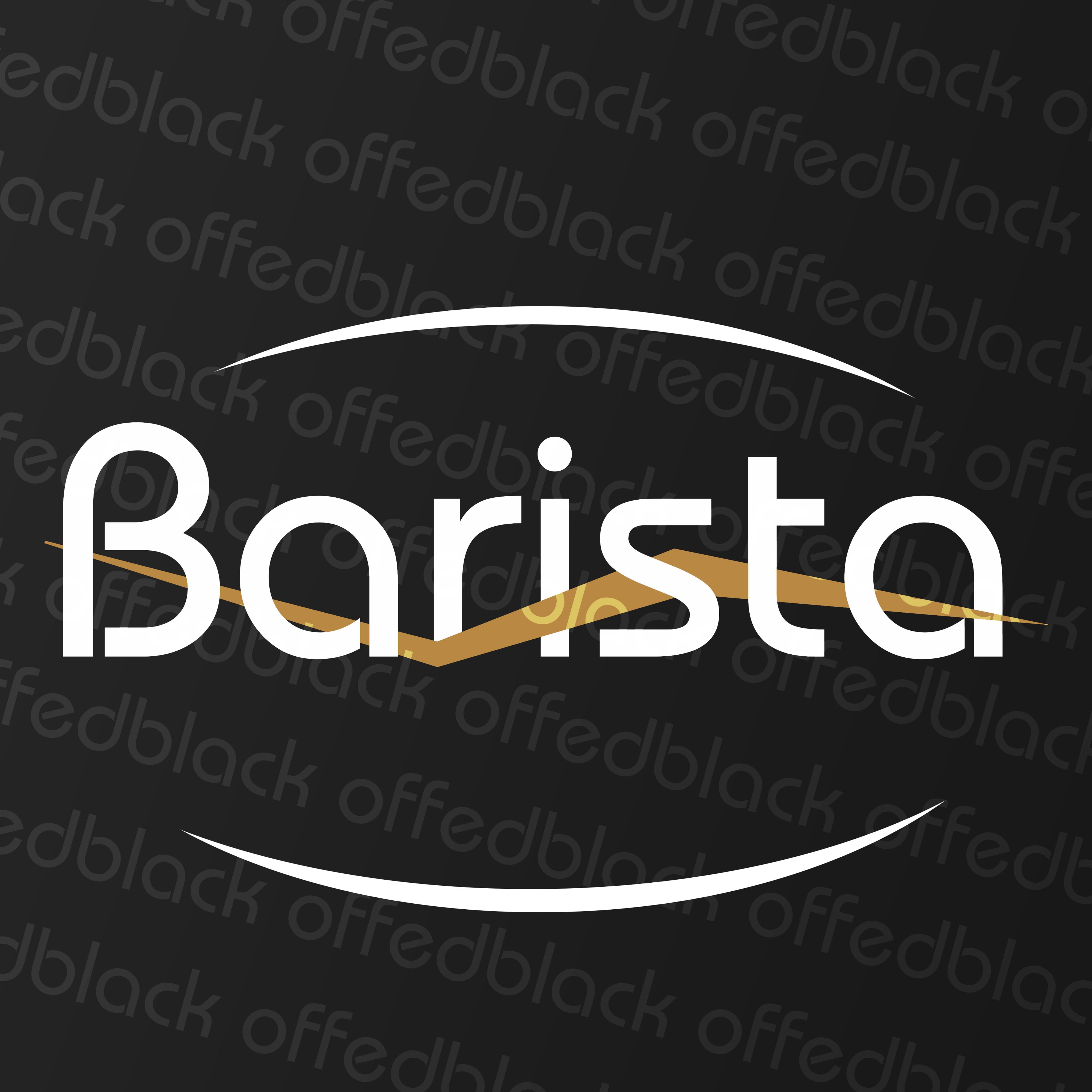 Ребрендинг логотипа сети кофеен фото f_9905e798a40a29c6.png