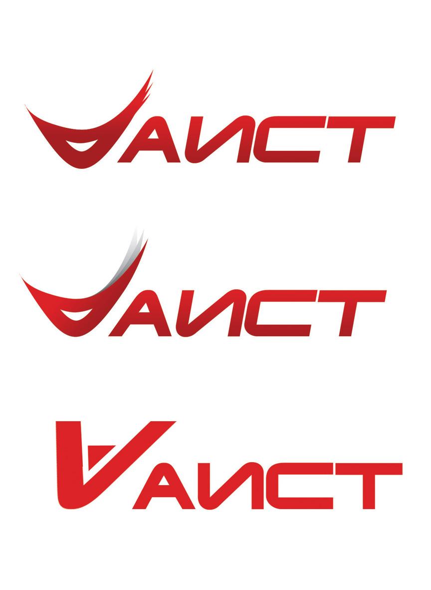 Лого и фирменный стиль (бланк, визитка) фото f_203517e440eae557.jpg