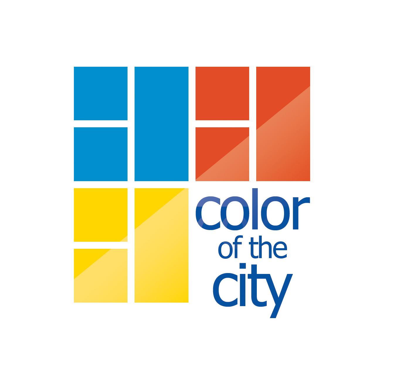 Дизайнер логотипов фото f_47051767d8a18954.jpg