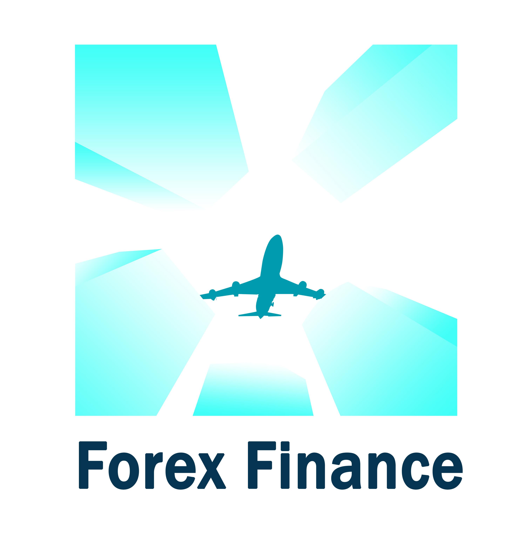 Разработка логотипа компании фото f_5017d16d43d8a.jpg
