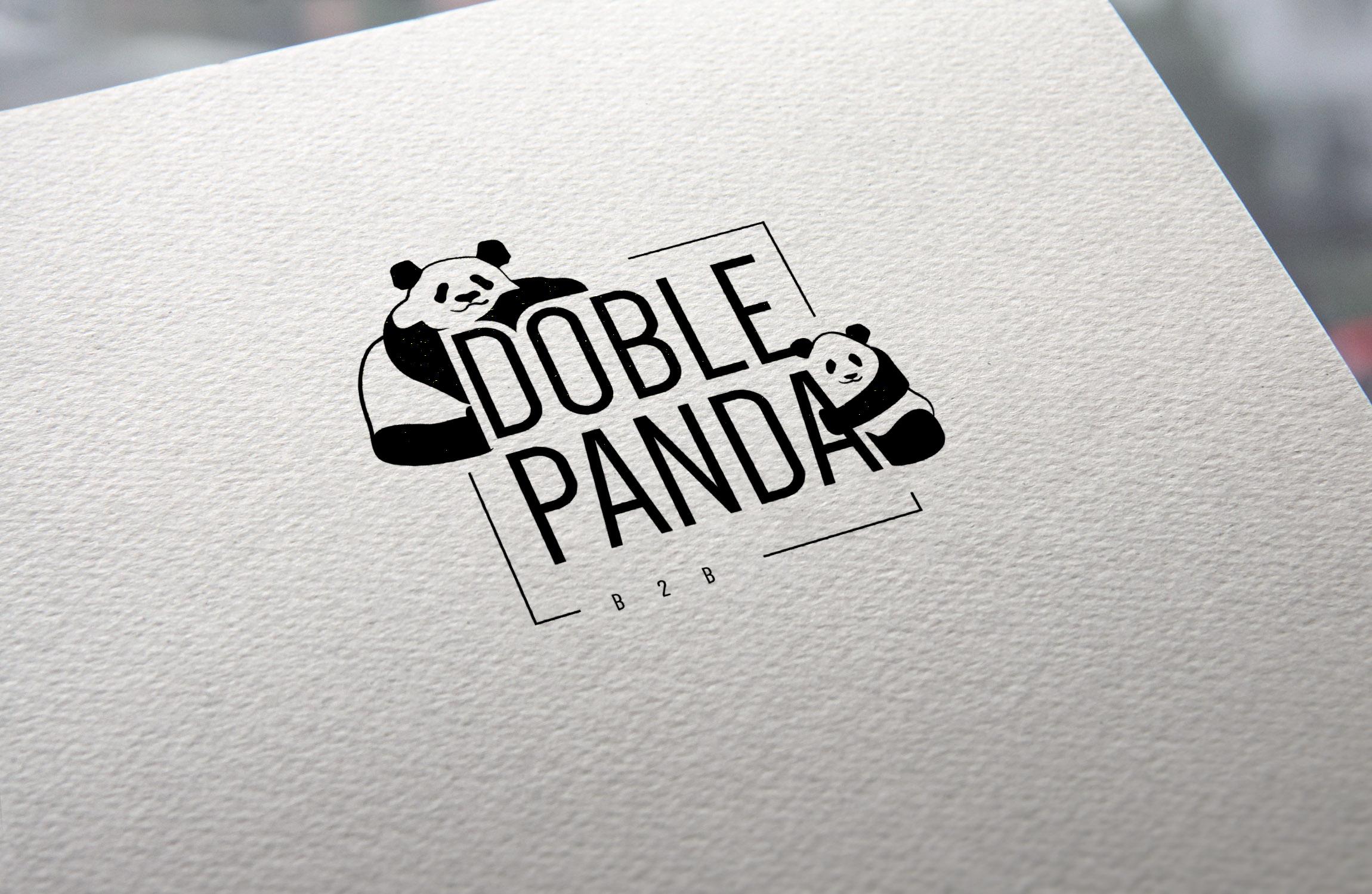 Логотип ----------------------------- фото f_3395970b2965bee3.jpg