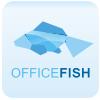 officefish