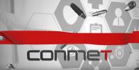Видеозаставка лого 3 варианта.