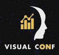 реклама конференции для галлограматора