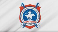 видеозаставка, анимация  логотипа