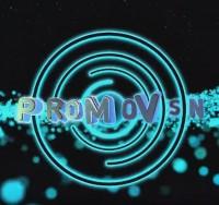 анимация лого для галлограматора