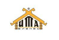 логотип, брэнд бук.