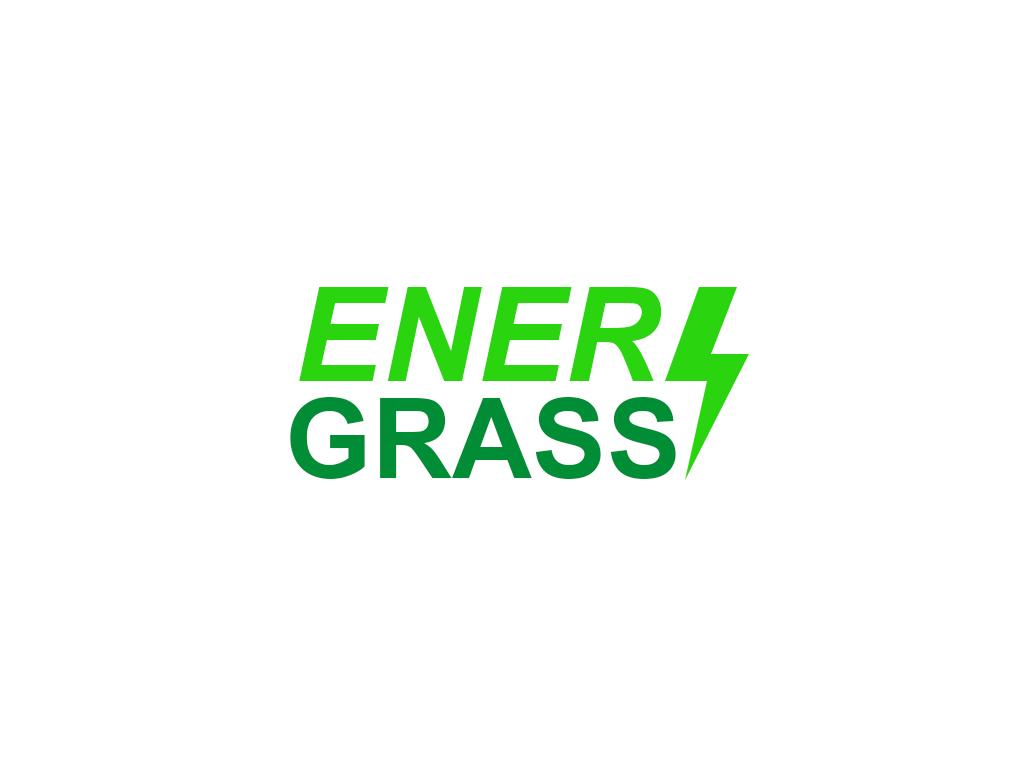 Графический дизайнер для создания логотипа Energrass. фото f_0045f8586a6a7b9f.jpg