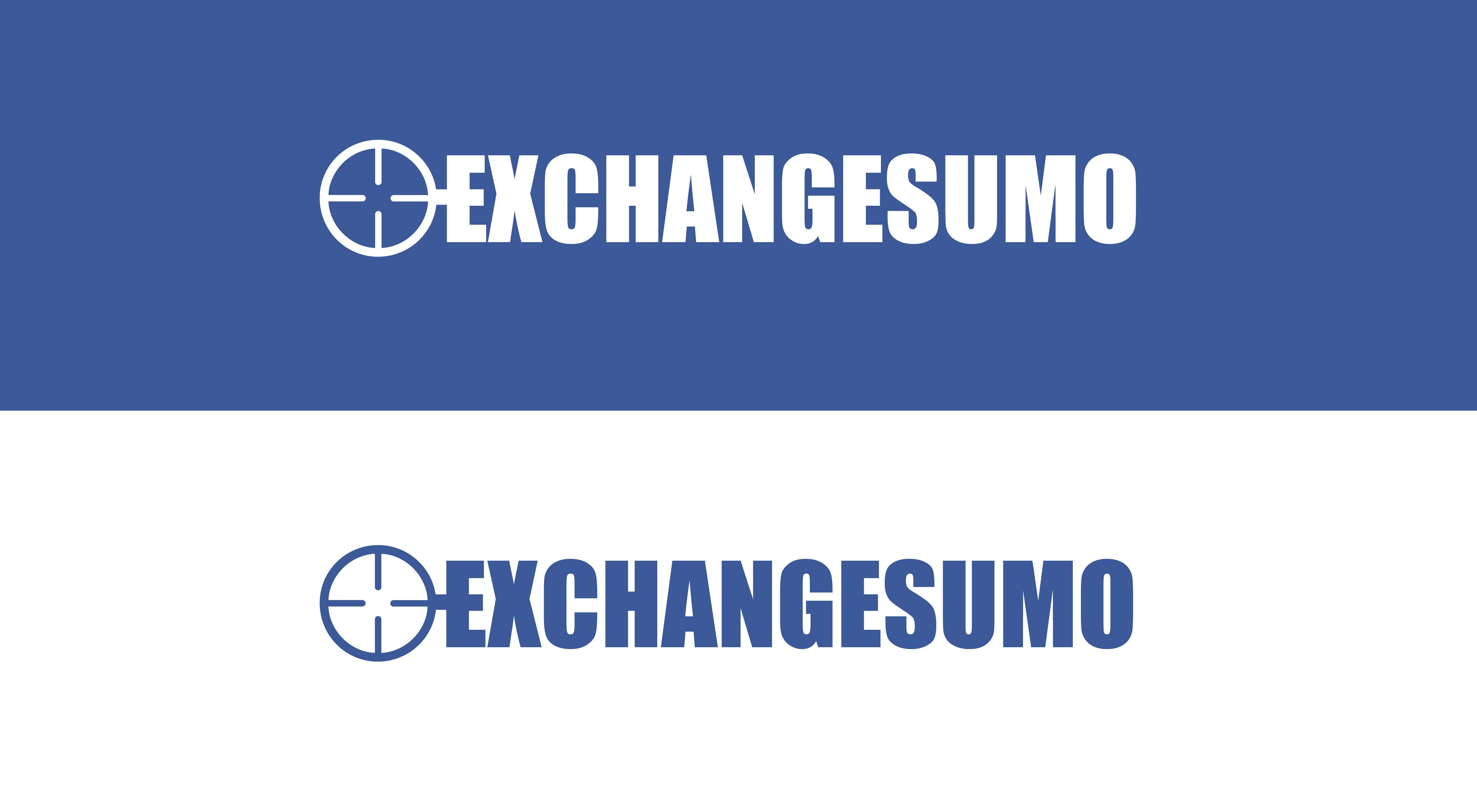 Логотип для мониторинга обменников фото f_1105baa502d6cb9d.jpg