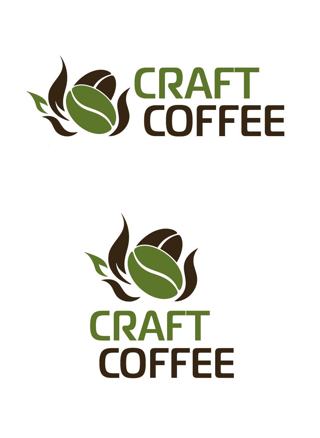 Логотип и фирменный стиль для компании COFFEE CULT фото f_1855bbf924f71b5b.jpg