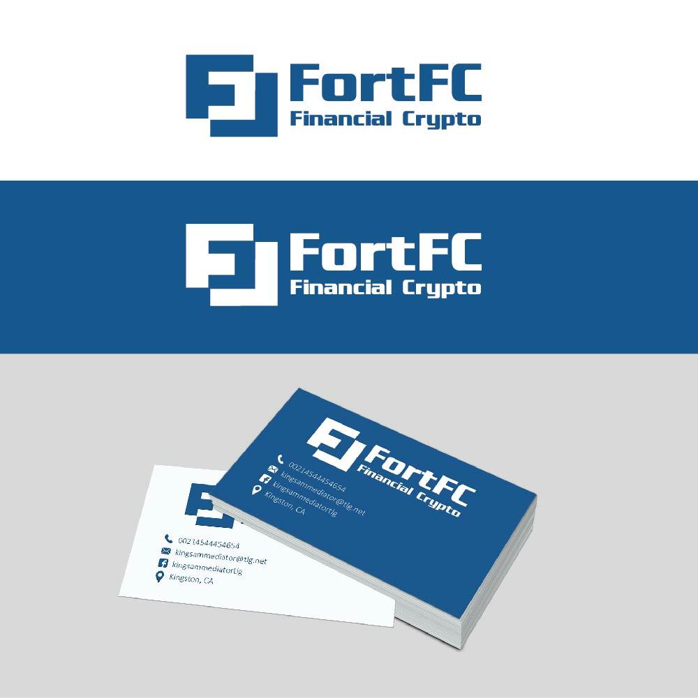Разработка логотипа финансовой компании фото f_2845a84013b3b6f3.jpg