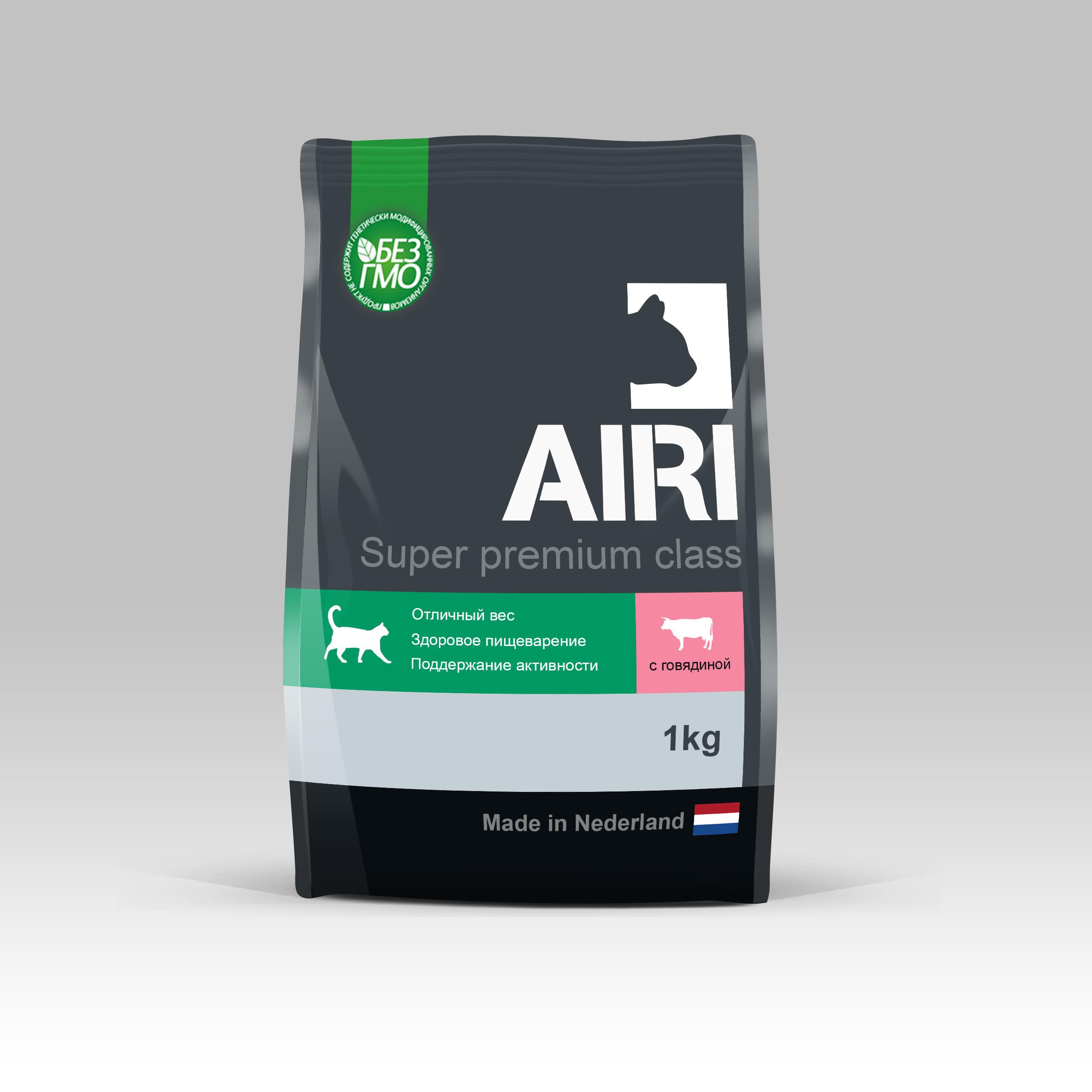 Создание дизайна упаковки для кормов для животных. фото f_3635ada8ba5be8a9.jpg