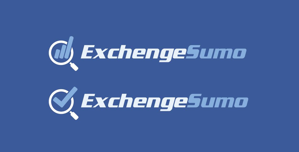 Логотип для мониторинга обменников фото f_4895bb3d38d306e3.jpg