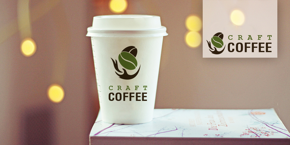 Логотип и фирменный стиль для компании COFFEE CULT фото f_5395bc06c7459fa7.jpg