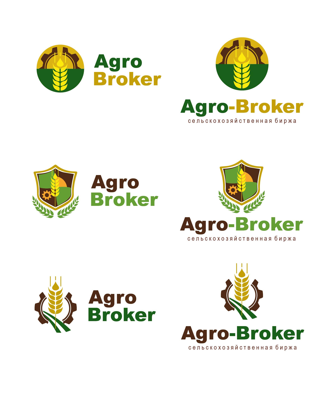 ТЗ на разработку пакета айдентики Agro.Broker фото f_55359668692c245f.jpg
