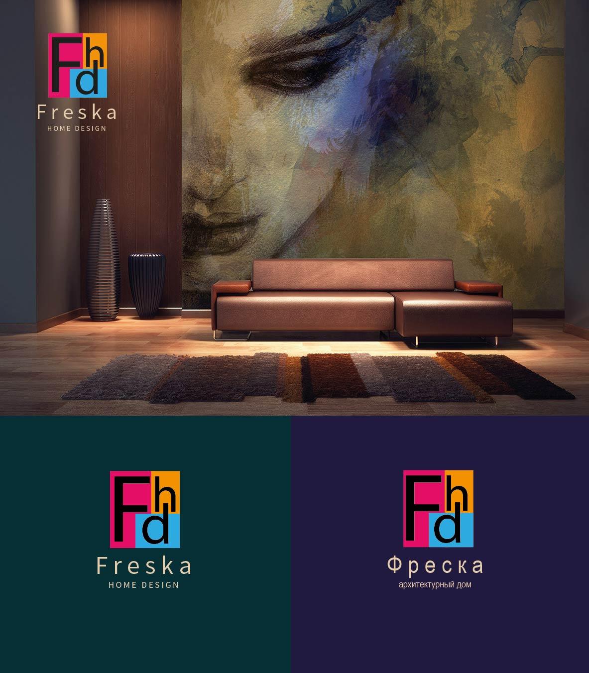 Разработка логотипа и фирменного стиля  фото f_6415aa0947b9035e.jpg