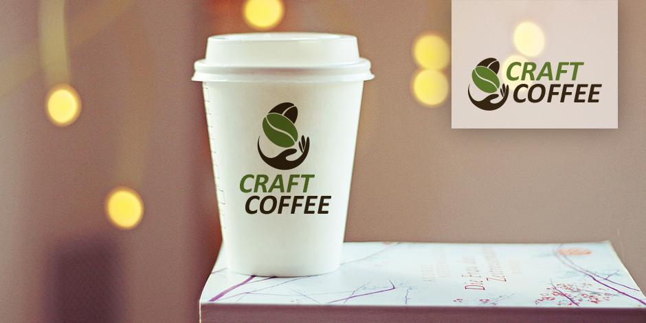 Логотип и фирменный стиль для компании COFFEE CULT фото f_7965bbd251e70e54.jpg