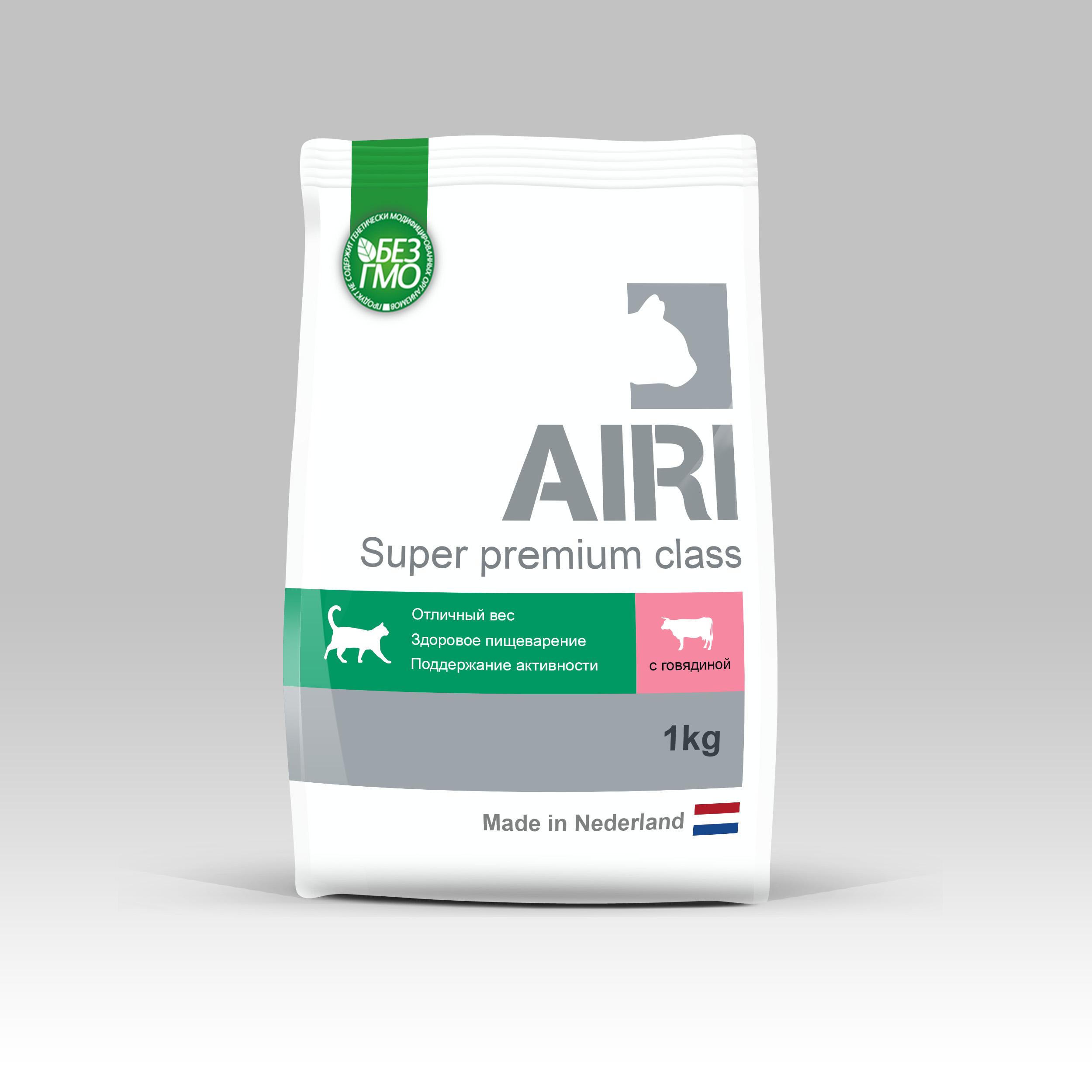 Создание дизайна упаковки для кормов для животных. фото f_8505adcec5eacbd6.jpg