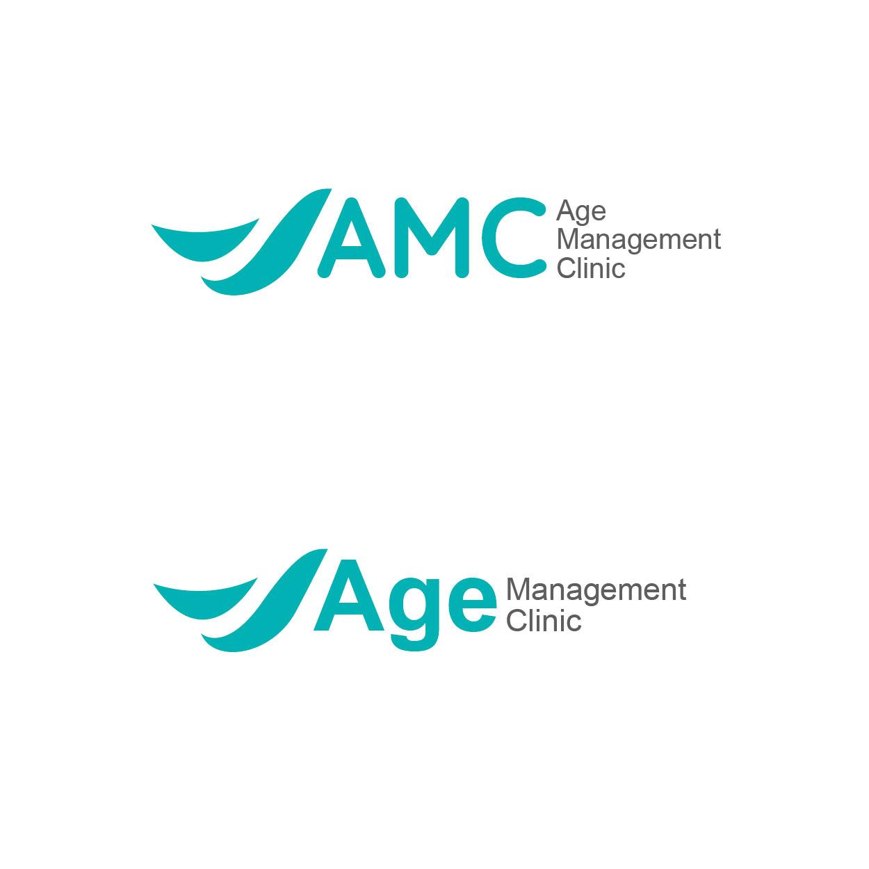 Логотип для медицинского центра (клиники)  фото f_8515b9f538896086.jpg
