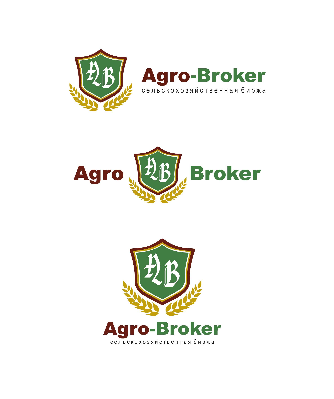 ТЗ на разработку пакета айдентики Agro.Broker фото f_9645966893e7e0ce.jpg