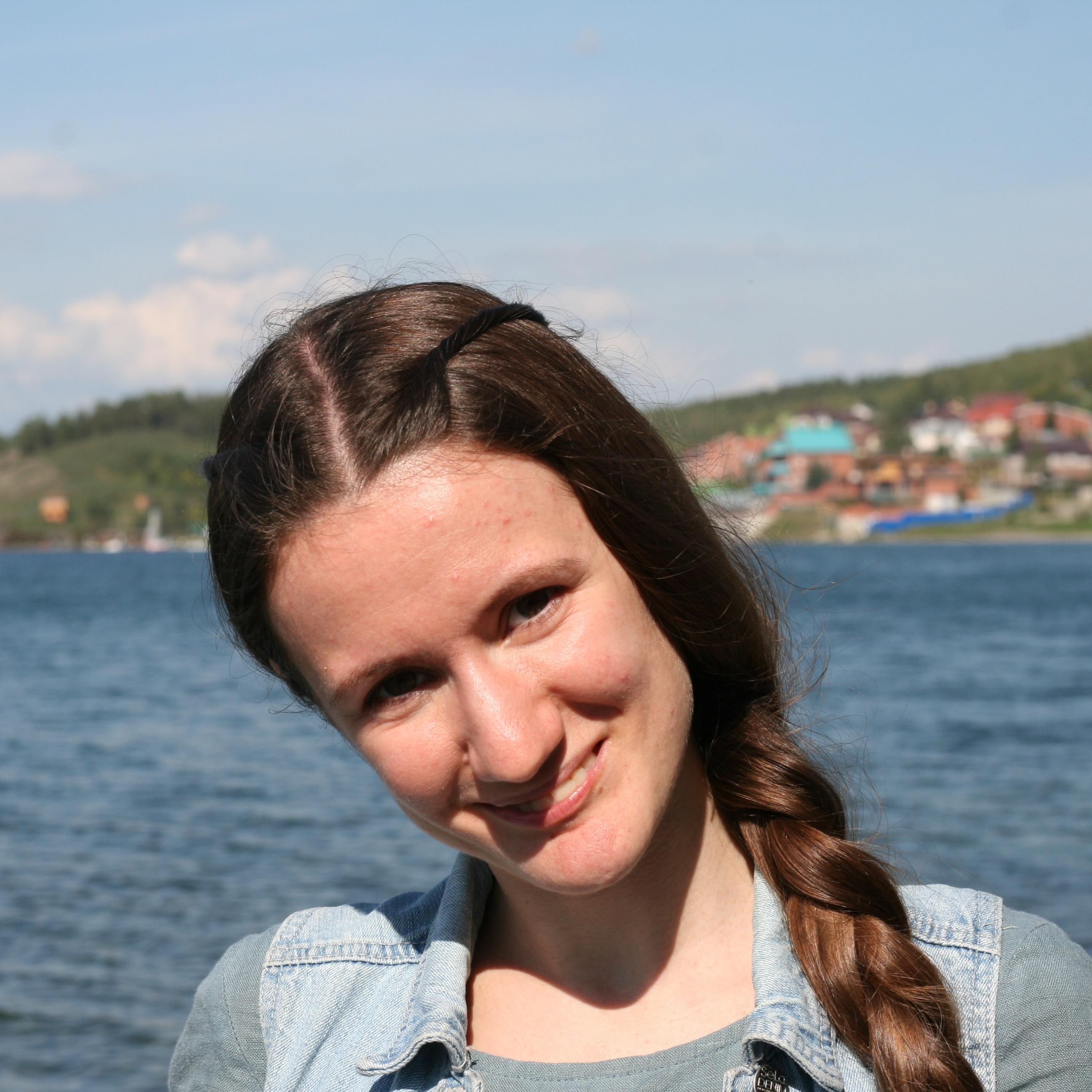 ogurcsova